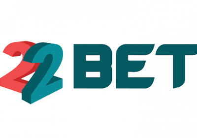 Mini Logo 22BET